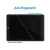 ipad mini4 screen protector