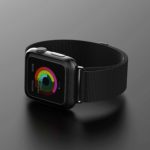 42mm watch screen protector