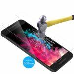 Huawei Nexus 5X Screen Protector