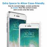 iphone 8 plus screen protector