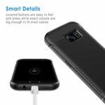 Samsung Galaxy S7 case
