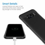 Samsung Galaxy S8case