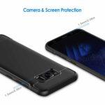 Samsung Galaxy S8 pluscase