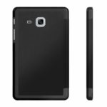 Samsung Galaxy Tab A 7.0 Case